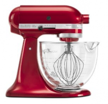Cyber Monday pricing for KitchenAid stand mixers | Frugal Day